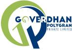 gpgpl logo